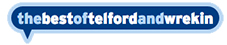 Best of Telford and Wrekin