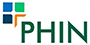 Phin Healthcare