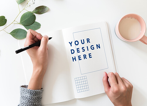 Top design trends for 2019